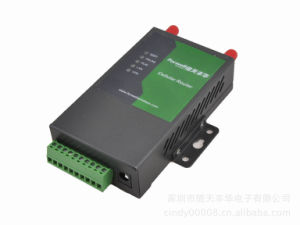 Roteador sem fio 3G HSUPA (1WAN, 12pino tterminal porta)