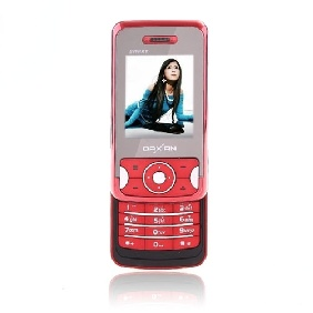 Telefono mobile (Daxian V88)