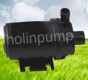 Аквариум радиатор насоса DC погружение насос (HL-SB11) водяной насос