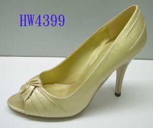 Lady sandales (HW4399)