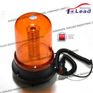 Hot Sale Hight luminosité LED SMD 5730 Trafic Lampe Flash et gyrophare