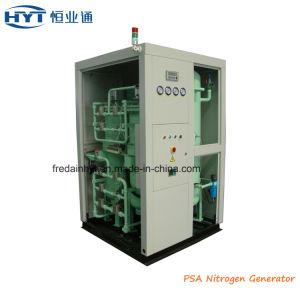 generatore sul posto dell'azoto di Psa