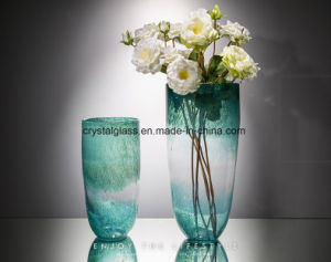 Décoration colorée Vase Accueil Frais d'ameublement Salon Vase