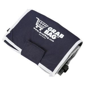 工場OEMの昇進の絶縁体のクーラーのスーパーマーケットの非編まれたショッピング・バッグ