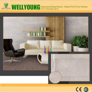 L'installation décoratifs étanche Cheap Peel & Stick Wall Tile