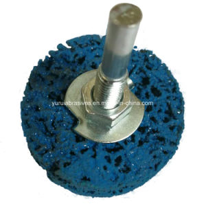 Ferramentas abrasivas fornecedor confiável de Ferramentas de moagem de diamantes da Roda de Aço