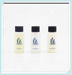 Reeksen van de Shampoo van Amenites van het Hotel van Wholesales de Beschikbare