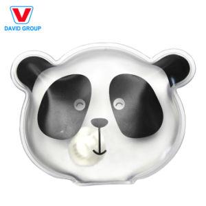 Щелкните правой подогреватель детского питания в форме животных с маркировкой CE FDA MSDS BSCI