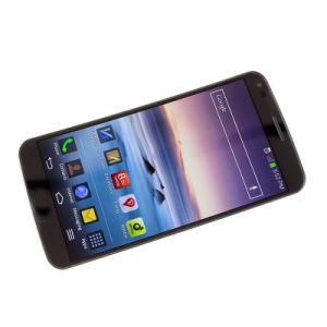 Open de Originele Mobiele Echte Slimme Telefoon van de Telefoon Telefoon van de Cel van G Flex
