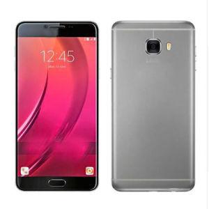 Galaxi renovado C7 C7000 teléfono móvil celular de Samsung
