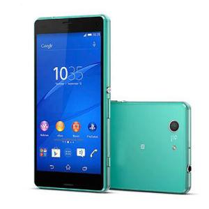 Hotsale Z3 D5803 celular 4G LTE Teléfono móvil Teléfono inteligente para Sone