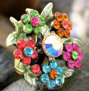 Ring (e-0015)