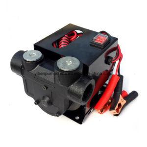 De roterende Theorie van de Pomp en Benzine, Diesel, Automaat van de Brandstof van de Benzinepompen van de Kerosine de Brandstof Gebruikte