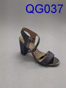 Nouveau Hot Mature Women chaussures bottes sexy 36