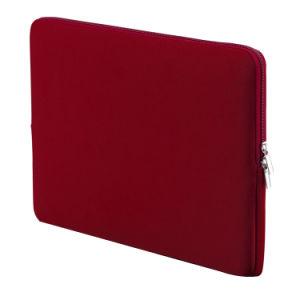 Neopren-Computer-Notizbuch-Laptop-Halter-Tablette-Kasten-Deckel-Hülse tragen Beutel (CY1927)