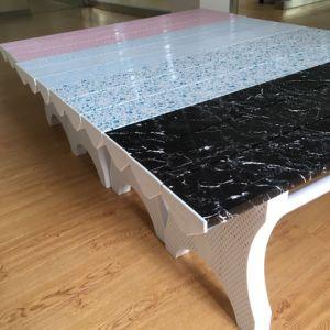 Пластиковый водонепроницаемый Rustproof Парке и стиль