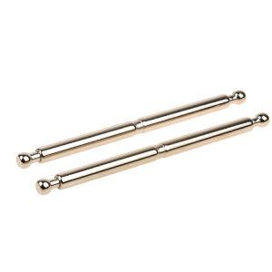 工場直売のカスタマイズされたステンレス鋼棒Pin