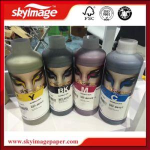 Coréia do Sul Inktec Certifique Sublinova Tinta Dye sublimation com persistência longa