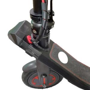 2018 Vorlage Ninebot elektrischer Stoß E-Roller Es1 Es2