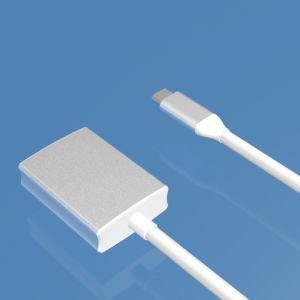 HDMI 접합기 케이블 변압기에 새로운 USB 3.1 유형 C