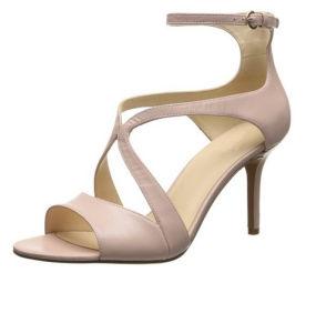Nouveau design MI Heefashion Lady sandales d'été
