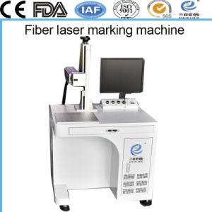 Китай производитель волокна лазерной печати машины
