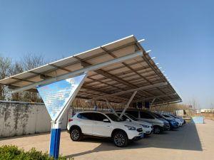 20Kw en la red eléctrica del sistema de generar energía solar, sistema de paneles solares 20kw de Energía Solar System Home 20Kw Sistema de Energía Solar