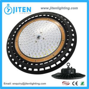 2018新製品高い費用有効LED産業高い湾ライト