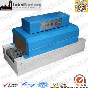 프로세스를 인쇄하는 스크린을%s 갱도 건조기 컨베이어 건조기 갱도 유형 건조용 기계