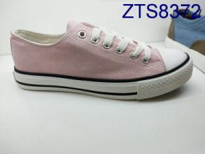 De nouvelles chaussures confortables populaire belle dame 71