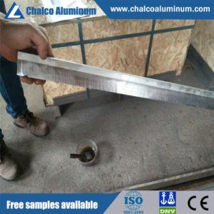 Acciaio della Cina - fornitore composito dello strato del piatto di Alu