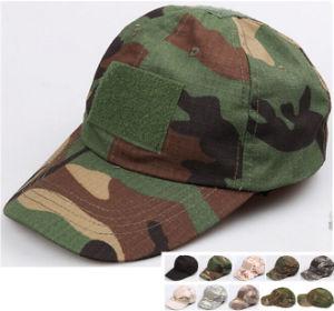 Berretto da baseball di campeggio esterno militare tattico dell esercito  dei 10 cappelli di colori 5eba1e7784a3