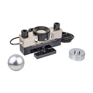 S-Typ Load Cell Scale Waage Sensor Gewichtssensor Wägesensor Wägezelle 5000kg