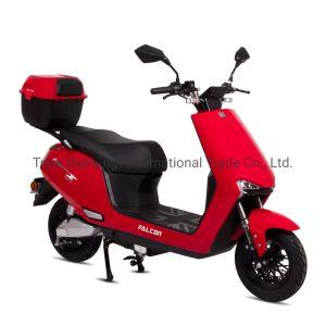 Falcon (taxa de0 %) do&Nbsp;direito de importação para os países europeus CEE Scooter Moda/Motociclo