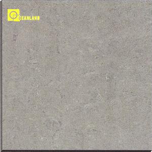 60 X 60 см плитки керамической фарфора путем продажи