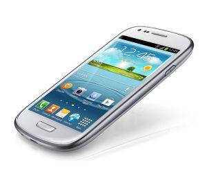 Hotsale Originele Nieuwe I8190 S III Mini Goedkoop/Geopend/Merk/Mobiel/Cel/Smartphone