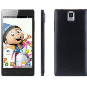 Memoria doppia Mpie P9 del telefono astuto Android