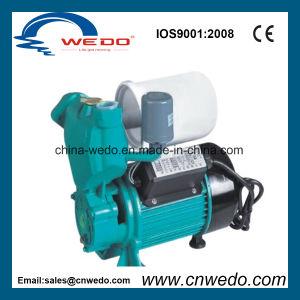 Автоматическая Self-Priming водяная помпа вортекса (1AWZB250)