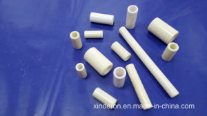 De Ceramische Duiker van de hoge druk met Uitstekende Eigenschappen