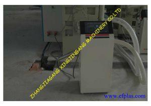 Tuyau de HDPE de ligne de production//l'extrudeuse du tuyau de HDPE Usine de fabrication du tuyau/ PE Making Machine/tuyau du tuyau de ligne d'Extrusion