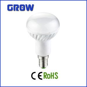 2835 SMD R39/R50/R63 E14 E27 Lâmpada Lâmpada LED