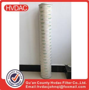 A Pall HC8314fcp39h Elemento do Filtro
