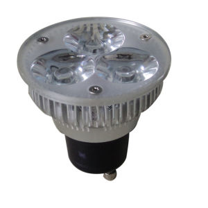 LED-Scheinwerfer (SS-SL-10)