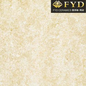 De platina Opgepoetste Tegel van het Porselein (FBJ6003)
