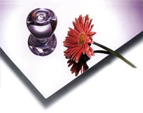 La Chine Fournisseurs 201 304 miroir en acier inoxydable pour la décoration intérieure