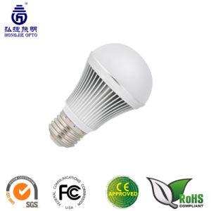LED-Birnen (HJ-LED Birnen 7W)