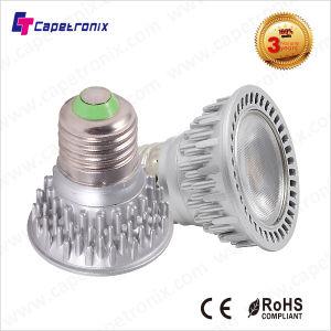 Fabrik-Preis CRI> 80 E27 LED Spot Light
