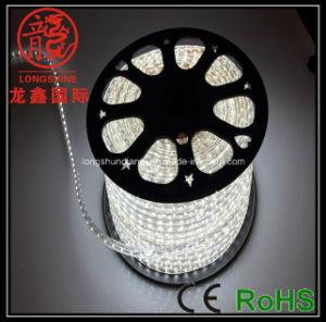 Illuminazione di CE&RoHS LED