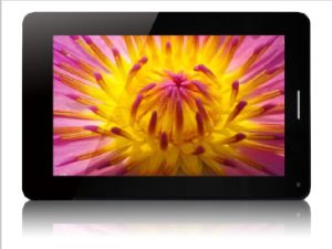 Tablet PC (KT-M765A)