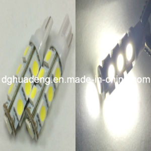 LED Car Light mit T10